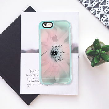 Floré V2 iPhone 6s case by Daniac | Casetify
