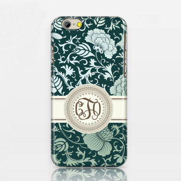 classical iphone 6/6S cover,monogram iphone 6/6S plus case,personalized iphone 5 case,graceful iphone 4s case,popular iphone 5s case,best iphone 5c case,artistic iphone 4 case,samsung Galaxy s4,galaxy s3 case,fashion galaxy s5 case,new design samsung No