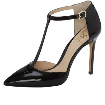 Vince Camuto Nihal Pump