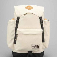 The North Face Premium Rucksack-