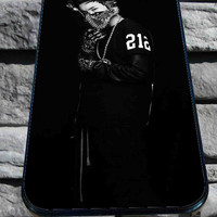BTS Bangtan Boys Kpop Jungkook J Hope EXO BigBang 2 for iPhone 4/4s/5/5S/5C/6, Samsung S3/S4/S5 Unique Case *95*