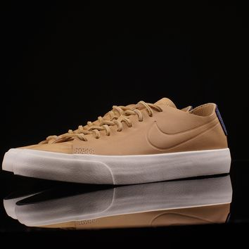 QIYIF NIKE BLAZER STUDIO LOW All Star QS 5 Decades Of Basketball