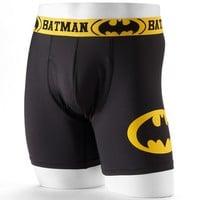Batman Boxer Briefs