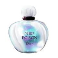 Pure Poison Tester Perfume By Christian Dior For Women