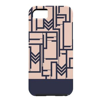 Gabi Matters of the Heart Cell Phone Case