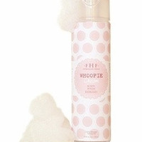 Farmhouse Fresh - Whoopie Cream Body Wash & Bubble Bath
