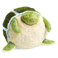Squishable 'Sea Turtle' Stuffed Animal