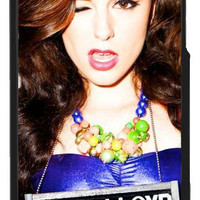Cher lloy Want U BAck Iphone Case | fresh-tops.com