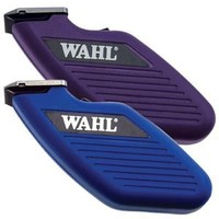 Wahl® Pocket Pro® Horse Clipper/Trimmer | Dover Saddlery