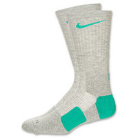 Nike Elite Men's Basketball Crew Socks
