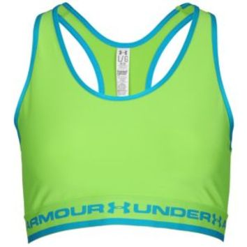 Under Armour Gotta Have It Bra - Women's at Lady Foot Locker