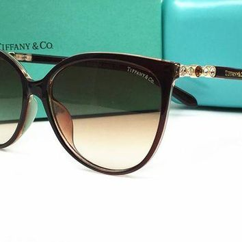 DCCKCO2 Tiffany Co Women Fashion Popular Shades Eyeglasses Glasses Sunglasses [2974244593]