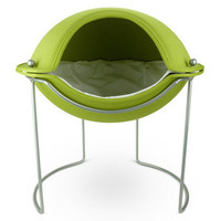 Jed Crystal: Hepper Pod Bed Green, at 20% off!