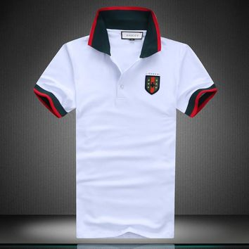 d37a3bce485 Best Gucci Shirts Products on Wanelo