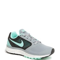 Nike 'Zoom Vomero+ 8' Running Shoe (Women)