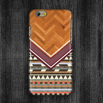 iphone 6 plus cover,art wood pattern iphone 6 case,full wrap iphone 4s case,fashion iphone 5c case,geometrical iphone 5 case,best iphone 4 case,wood geometrical iphone 5s case,elegant Sony xperia Z2 case,beautiful sony Z1 case,Z case,samsung Note 2 case,