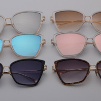 Sugar Frames sunglasses shades glasses