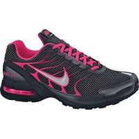 Nike Air Max Torch 4 Women's Running Shoes nikes running shoes for women