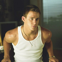 Channing Tatum Movie Actor Star Poster 1505