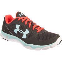 Under Armour Women's Engage BL H Running Shoes