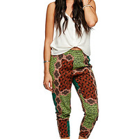 RVCA Happy Gypsy Pants at PacSun.com