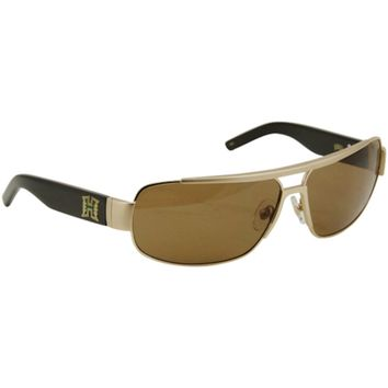 Hawaiian Warriors Atwood Sunglasses