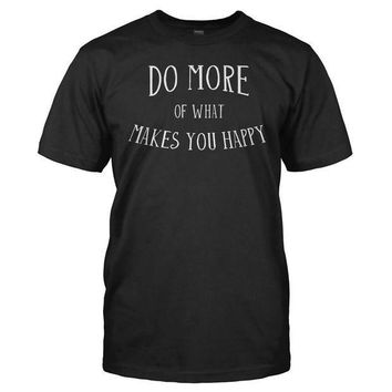 CREYMS2 Do More Of What Makes You Happy