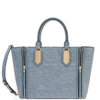 A-List Satchel