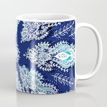 Beautiful Soul Coffee Mug by rskinner1122
