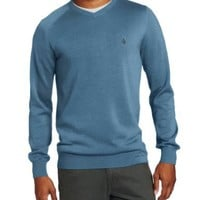 Volcom Men's Standard Sweater