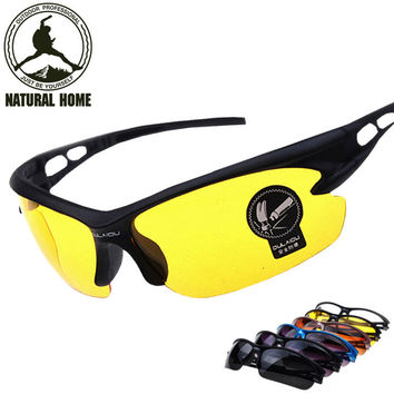 Sports Sunglasses Tactical