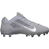 Nike Store. Nike Zoom Vapor Carbon Fly 2 Men's Football Cleat