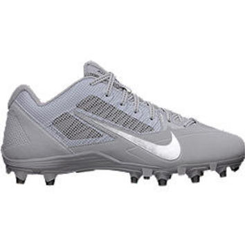 Nike Store. Nike Zoom Vapor Carbon Fly 2 Men s Football Cleat 3a88e5c6b7
