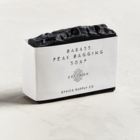 Ethics Supply Co Peak Bagging Soap | Urban Outfitters