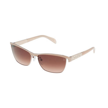 Ladies' Sunglasses Tous STO309-5908V6