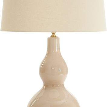 Sayre Ceramic Lamp
