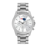 NFL New England Patriots Women's Knockout Watch