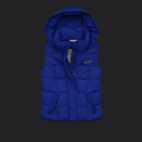 Bettys Outerwear | Bettys Clearance | HollisterCo.com