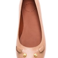 Marc by Marc Jacobs Mouse Ballet Flats | SHOPBOP