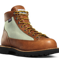 Danner - Danner Light Beckel Mint