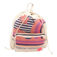 Roxy - Flybird Backpack