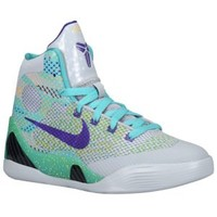 Nike Kobe IX - Boys' Grade School at Kids Foot Locker