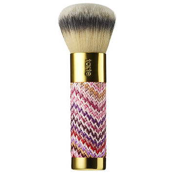 tarte Limited-Edition Buffer™ Airbrush Finish Bamboo Foundation Brush