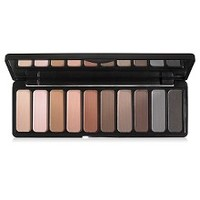 Need It Nude Eyeshadow Palette