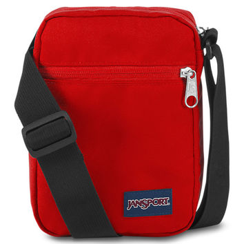 WEEKENDER MINI BAG | JanSport Online Store