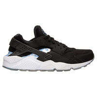 Men's Nike Air Huarache Run SD Running Shoes