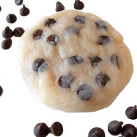 CHOCOLATE CHIP COOKIE SOAP
