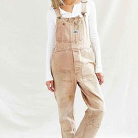 Urban Renewal Vintage Durabel Cotton Duck Overall