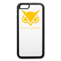 vanoss limited edition gold - iPhone 6/6s Rubber Case
