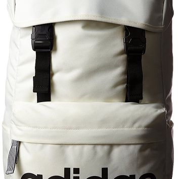 adidas Mouse Over Image To ENLARGE Backpack Cover Type 20L 47446